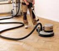 In Westminster Floor Sanding  We Are Thankful For Trusting On Our Services